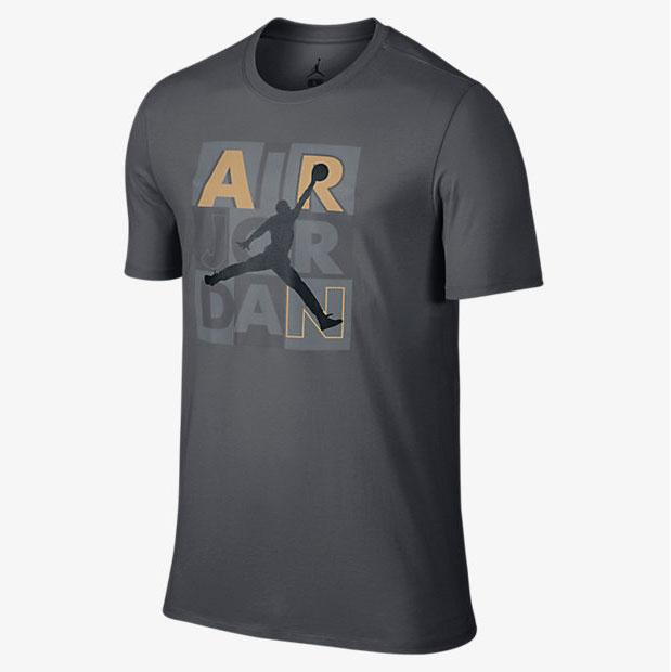 air-jordan-10-nyc-city-pack-tag-shirt