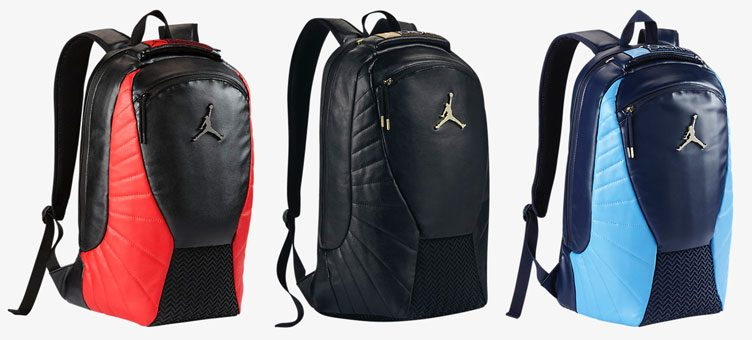 air-jordan-12-backpack