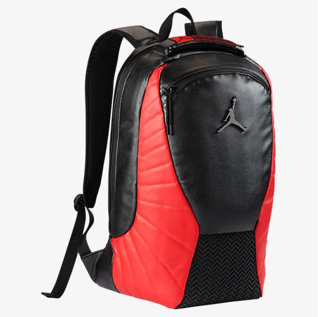 air-jordan-12-flu-game-backpack-1