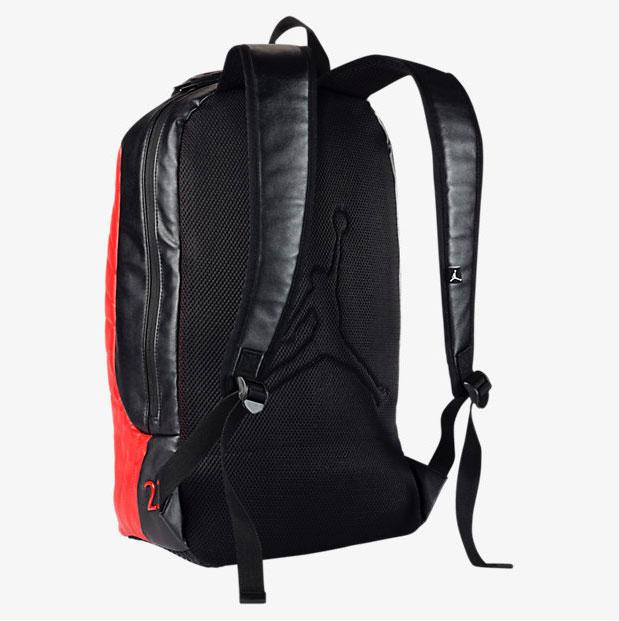 air-jordan-12-flu-game-backpack-2