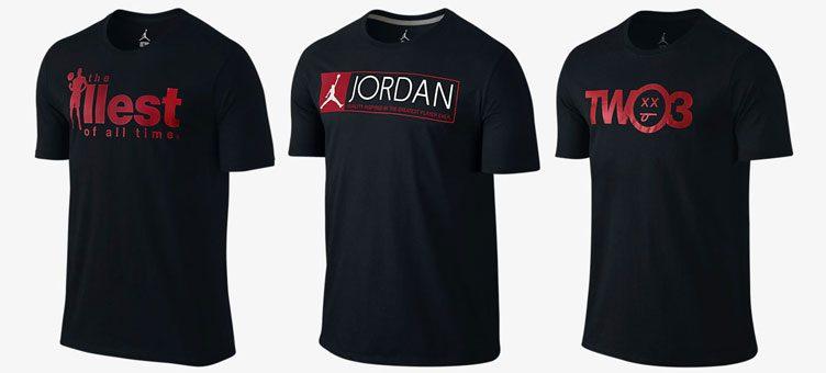air-jordan-12-flu-game-bred-shirts