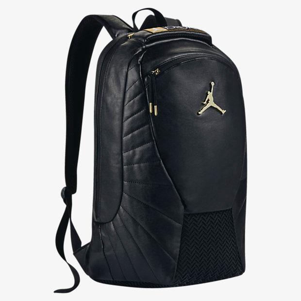 air-jordan-12-the-master-backpack-1