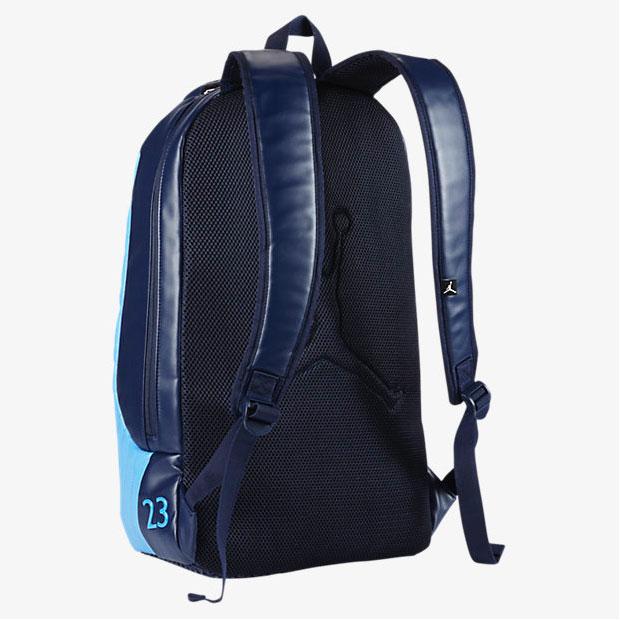 air-jordan-12-unc-backpack-2