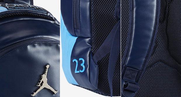 air-jordan-12-unc-backpack-3