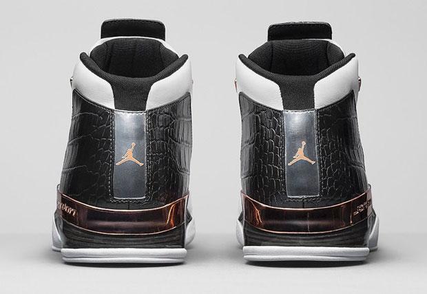 air-jordan-17-copper-back