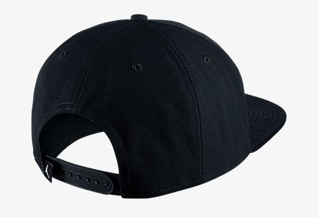 air-jordan-17-hat-black-2