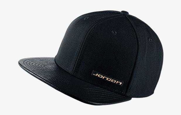 air-jordan-17-hat-black-copper-1