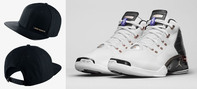 air-jordan-17-plus-copper-hat