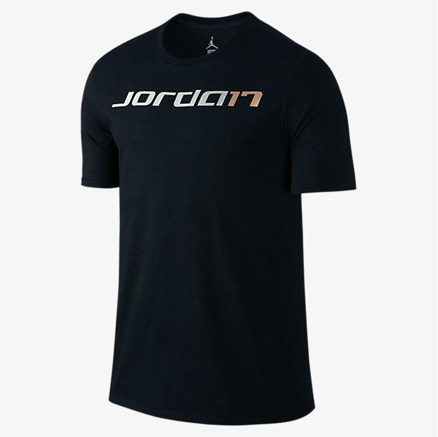 air-jordan-17-plus-copper-shirt-1