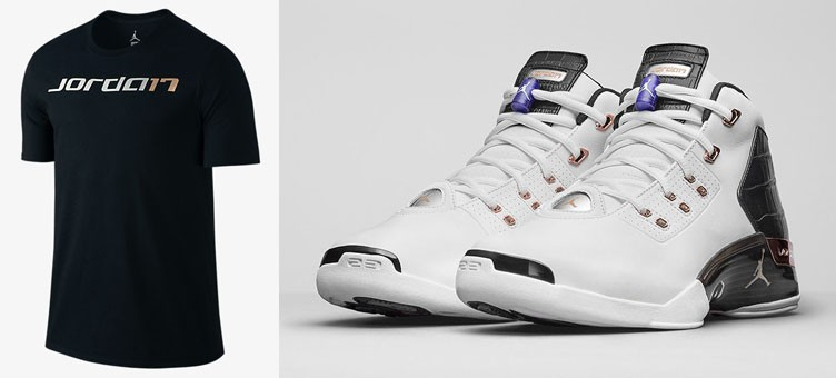 air-jordan-17-plus-copper-shirt