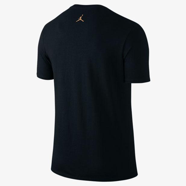 air-jordan-17-plus-copper-shirt-back