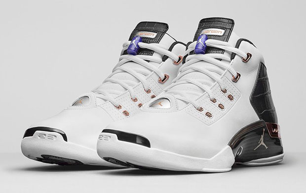 air-jordan-17-plus-copper