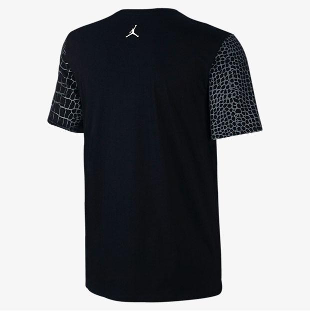 air-jordan-17-plus-luxury-shirt-black-2