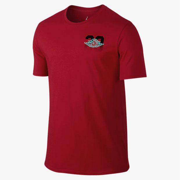 air-jordan-2-23-wings-shirt-1