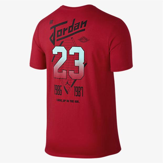 air-jordan-2-23-wings-shirt-2