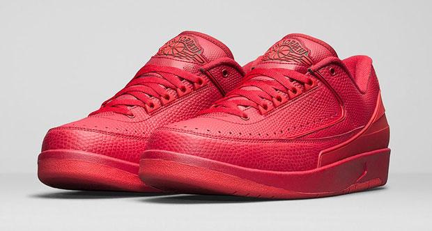 air-jordan-2-retro-low-gym-red