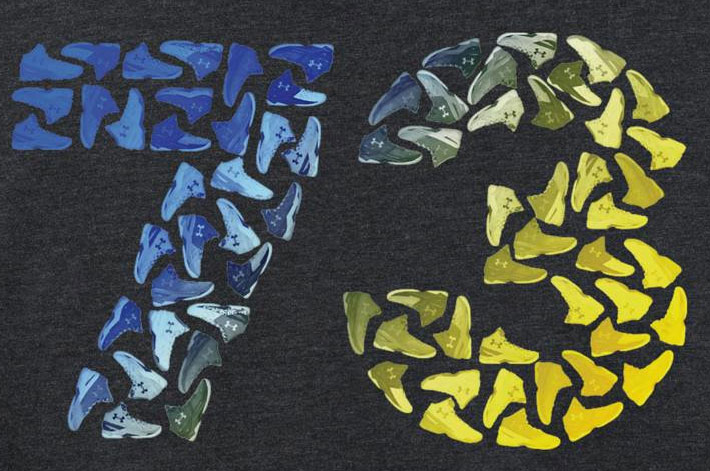 curry-two-seventy-three-shirt