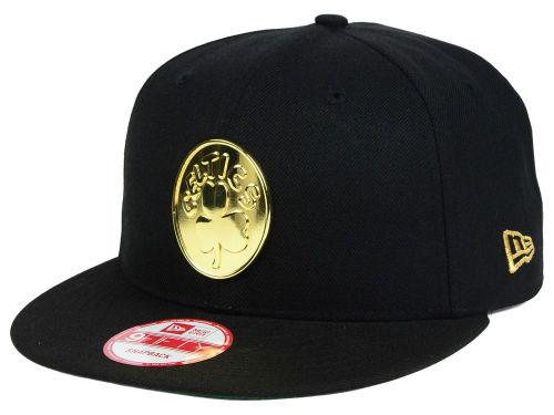 jordan-10-nyc-celtics-new-era-hat