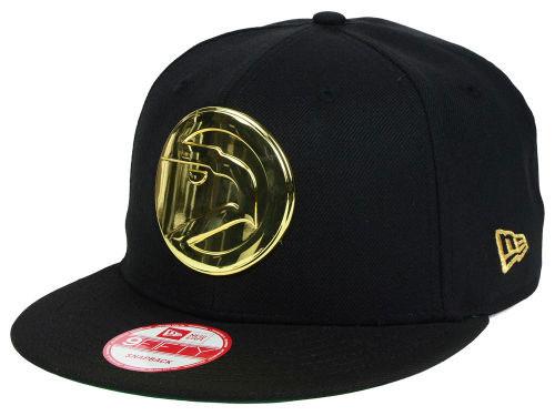 jordan-10-nyc-hawks-new-era-hat