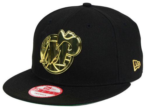 jordan-10-nyc-mavericks-new-era-hat