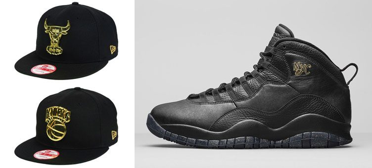 jordan-10-nyc-nba-hats