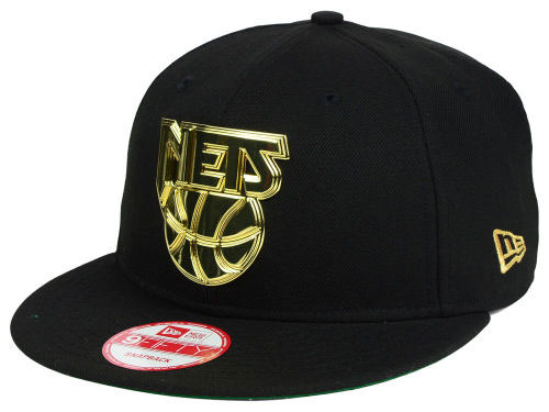 jordan-10-nyc-nets-new-era-hat