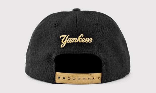 b03b2eb9140 ... Black jordan-10-nyc-new-era-new-york-yankees- ...