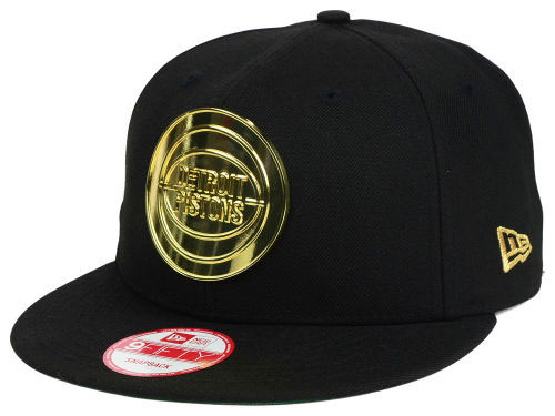 jordan-10-nyc-pistons-new-era-hat
