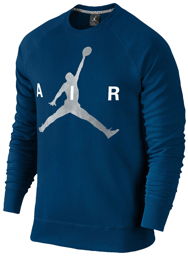 Find great deals on eBay for kids jordan hoodie. Shop with confidence.