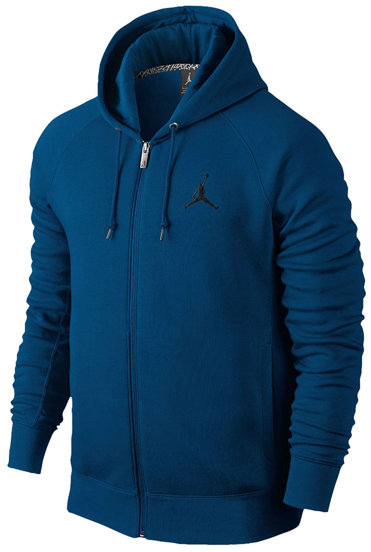 air jordan 12 french blue hoodies and sweatshirts. Black Bedroom Furniture Sets. Home Design Ideas