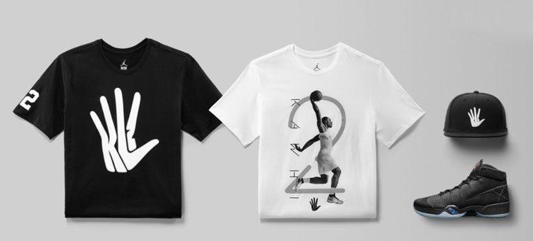jordan-kawhi-leonard-apparel