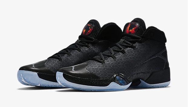 San Antonio Jordan Shoes