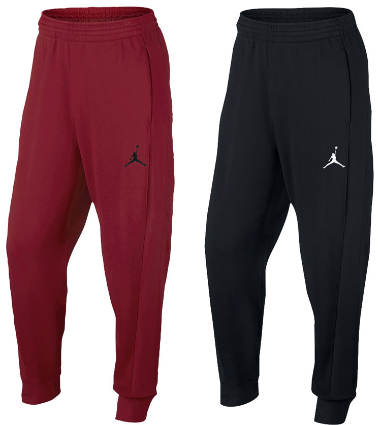 jordan-light-cuffed-sweatpants