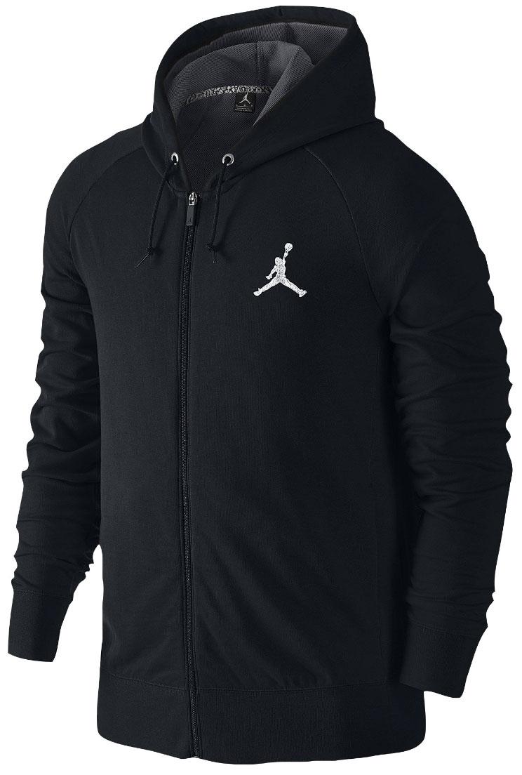 jordan-lite-hoodie-black