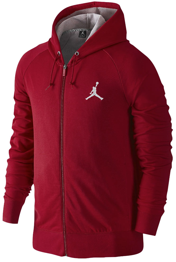 jordan-lite-hoodie-gym-red