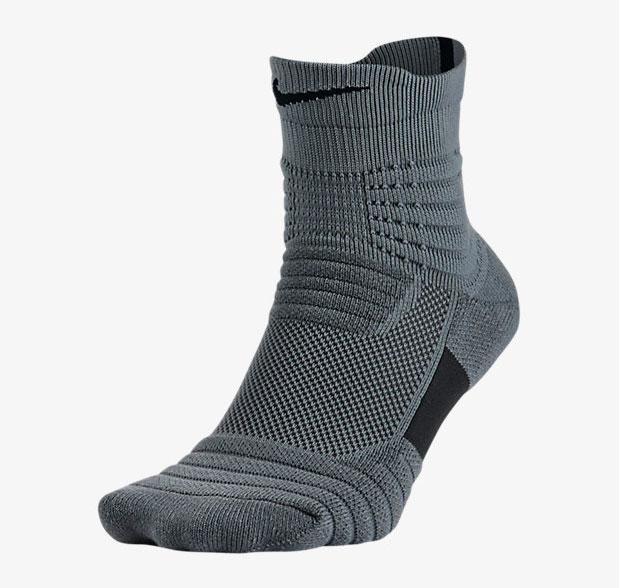 nike-elite-versatility-socks-grey-1