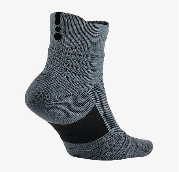 nike-elite-versatility-socks-grey-2