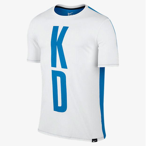 nike-kd-35-split-shirt-white-blue-1