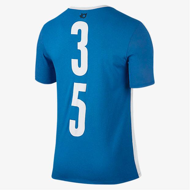nike-kd-35-split-shirt-white-blue-2