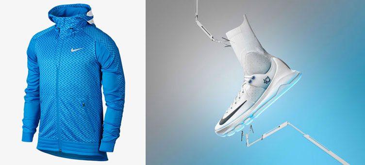 nike-kd-8-elite-hoodie