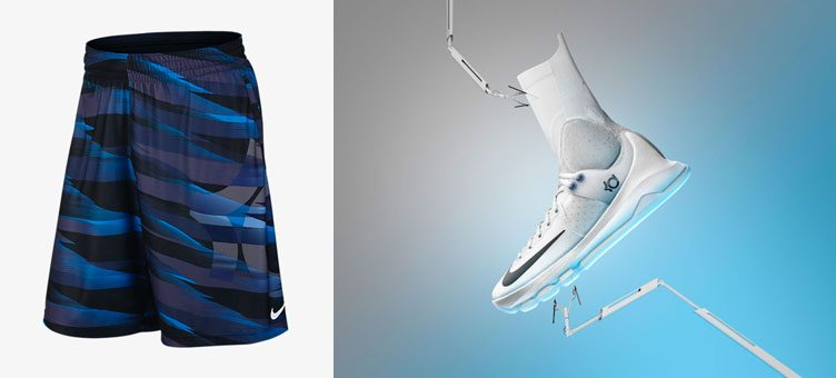 nike-kd-8-elite-white-blue-shorts