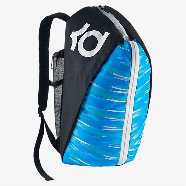 nike-kd-8-max-air-backpack-black-blue-1