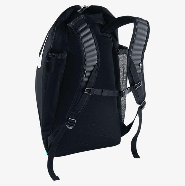 nike-kd-8-max-air-backpack-black-blue-2