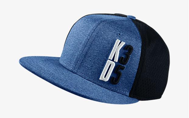 nike-kd-8-performance-hat-blue-1