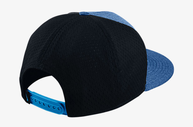 nike-kd-8-performance-hat-blue-2