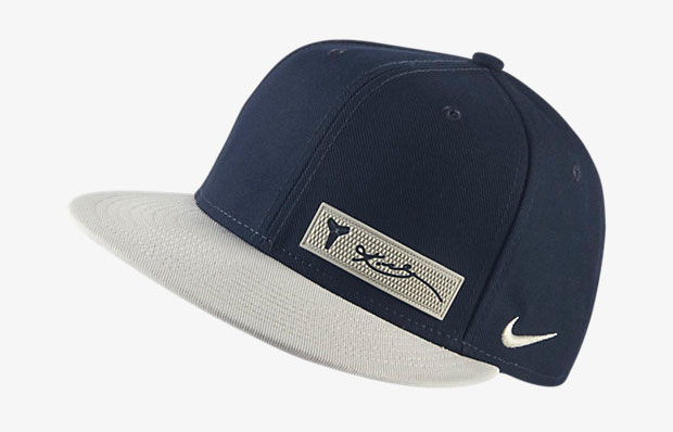 nike-kobe-11-brave-blue-hat-1