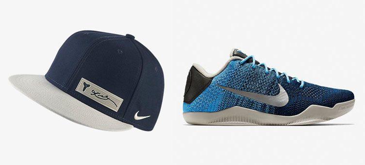 nike-kobe-11-brave-blue-muse-hat