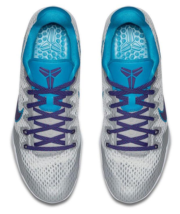 Running Shoe Sale Denver
