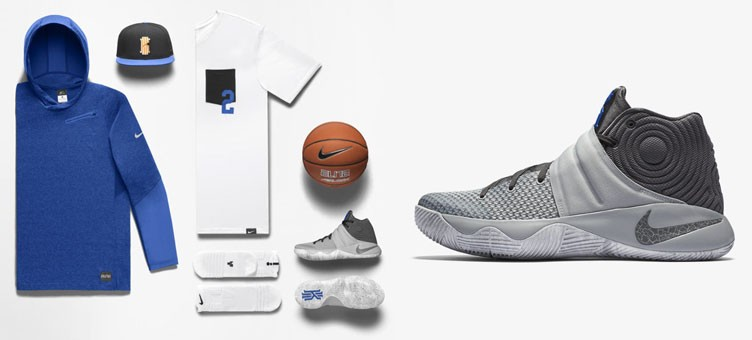 nike-kyrie-2-neutral-collection