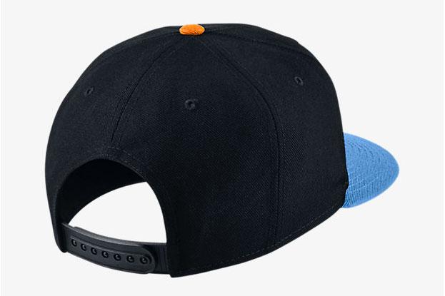 nike-kyrie-2-omega-neutral-hat-2
